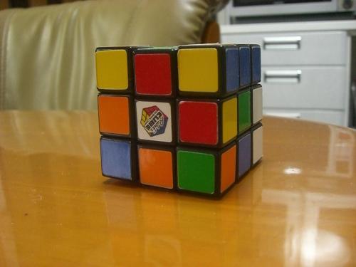 20070108223950.jpg