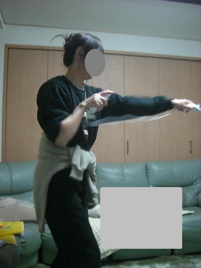 20070116140213.jpg