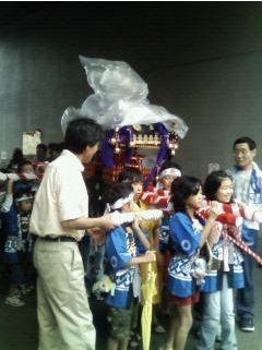 20100601.jpg