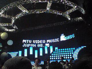 VMAJ2008.jpg