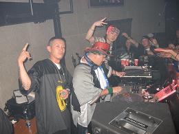 9.13大阪4