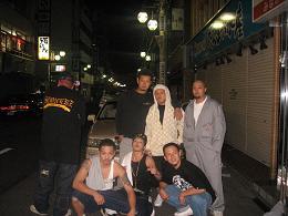 10.11神奈川7