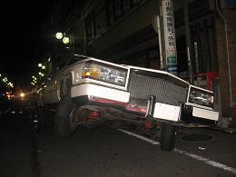 10.11神奈川車1