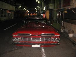 10.11神奈川車2