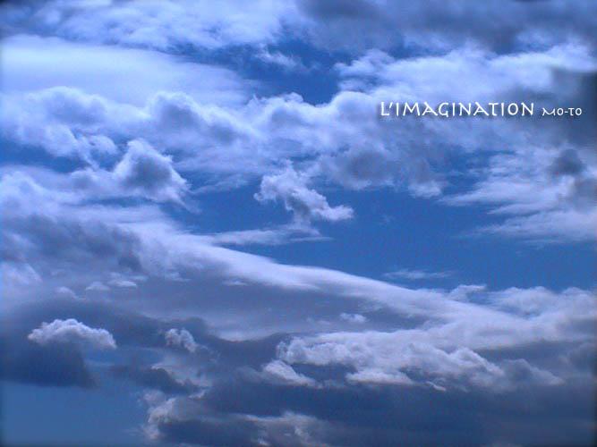 035imagination.jpg