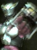 20060120193618
