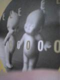 20060125161808