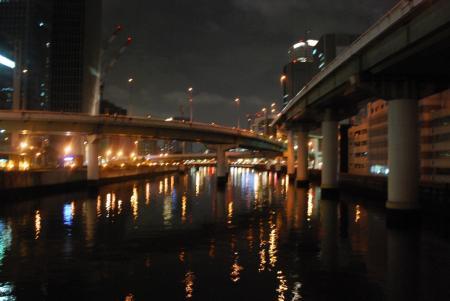 5957堂島川
