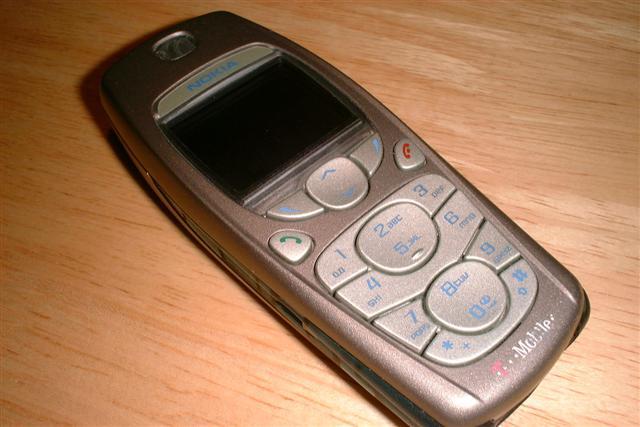 prepaidphone.jpg