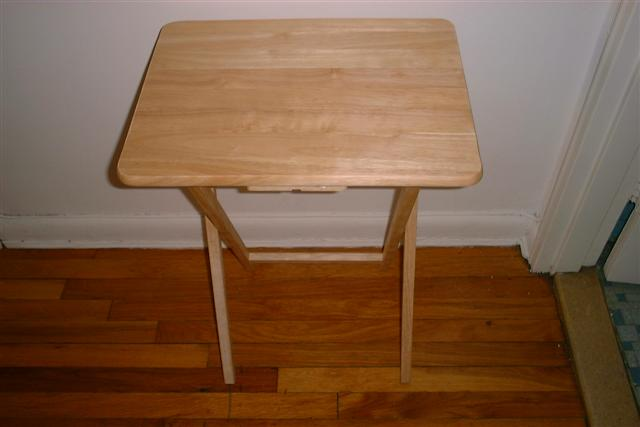 smalltable
