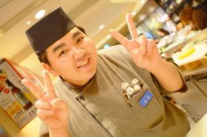 20120317_吉田さん