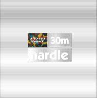 30m_nardle