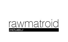 Rawmatroid