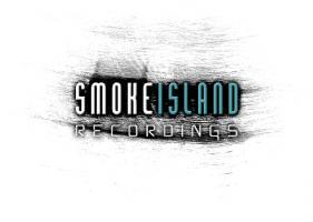 smokeisland