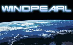Windpearl