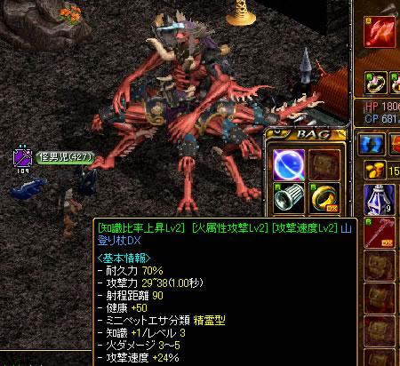 RedDevil20090818C.jpg