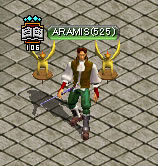 Wizard525.jpg