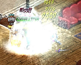 Wizard525ElfKing2.jpg