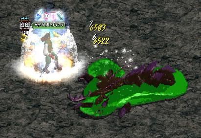 Wizard525Mizuna2.jpg