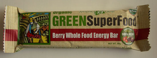 green-superfood.jpg