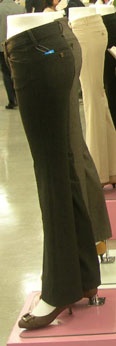 kyoudoukaihatsu-pants2012.jpg