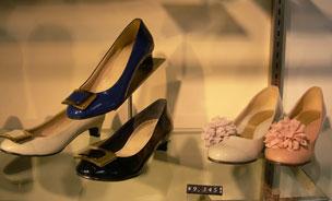 kyoudoukaihatsu-shoes2012.jpg