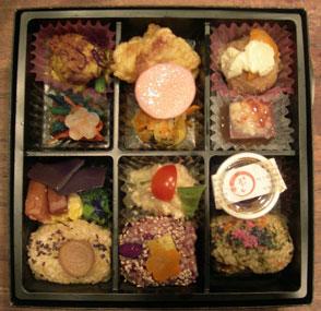 masumoto-waseisyoku-irodori.jpg