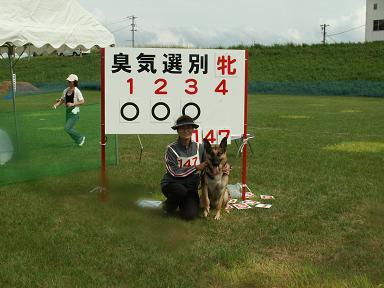 PD福山3◯記念写真
