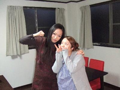 ακι&Mayumi