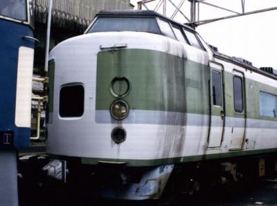 Tc189-505