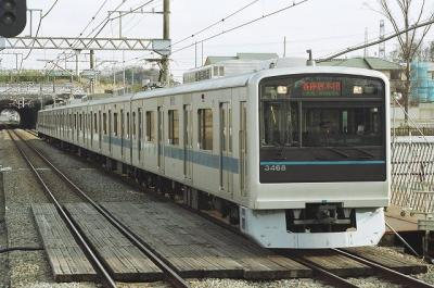3000-6R