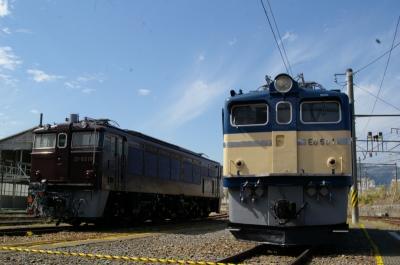 EF63&ED60