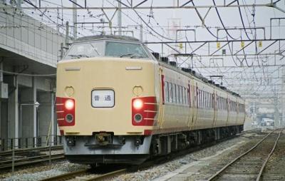 3321M-A112