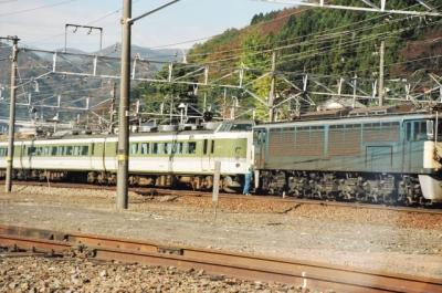 yokokawa-3