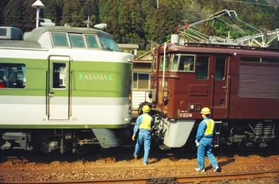 yokokawa-2