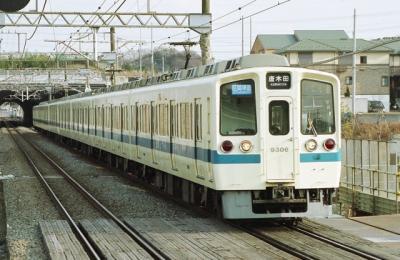 9006F