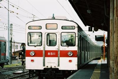 8501F