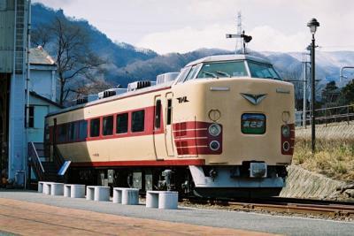 Tc189-506