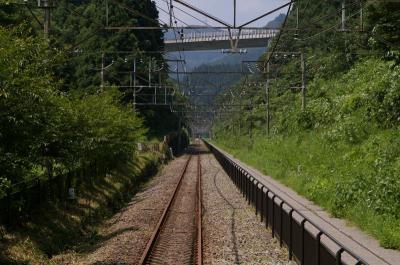 横川-丸山