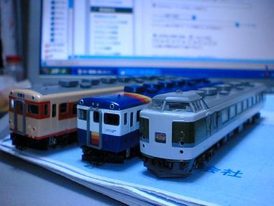 TS310027.jpg