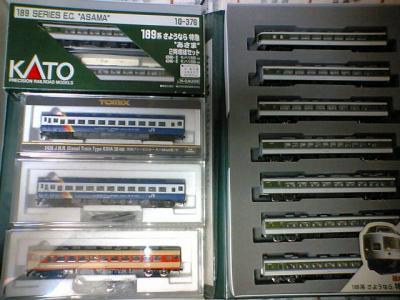 TS310028.jpg