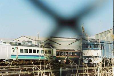 nagasou2.jpg
