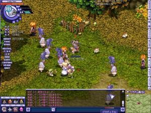 TWCI_2004_7_24_15_11_26.jpg