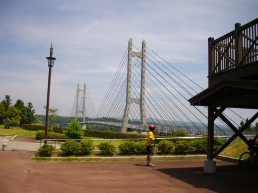 ツイン ブリッジ