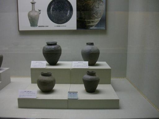 珠洲資料館