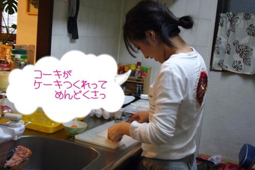 2009_0214_170433-P1020059.jpg