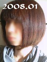 20070110---1-1.jpg