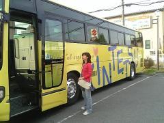 20070412-2.jpg
