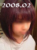 20080214---1-1.jpg
