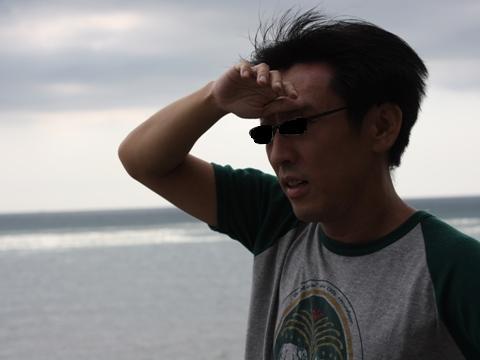 20080922-10.jpg